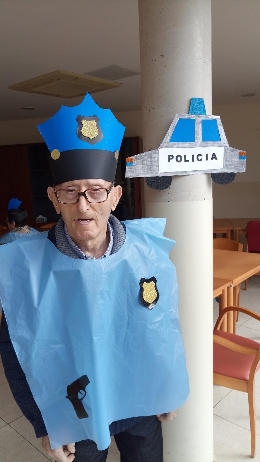 Carnaval Solmar Castelldefells 2018